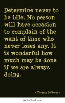 motivational-sayings_10461-1